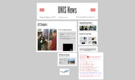 JKES News