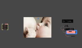 Lactancia Materna: la bondad en el amor de una Madre