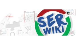 De la escuela al mundo: Proyectos Wikieducativos