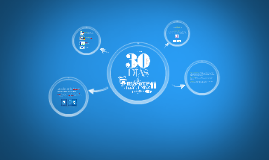 Promoción Fin de Año 2013 (SANOFI)
