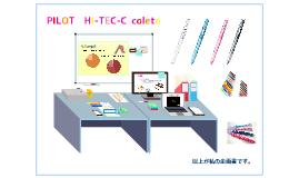 Copy of SWOT分析