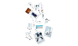 Alcatel-Lucent Enterprise Customer Care