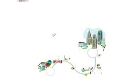 Projeto Geladeira Eficiente - CPFL