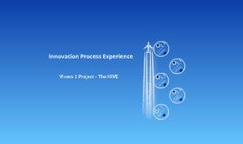 Copy of innovating ideas 3