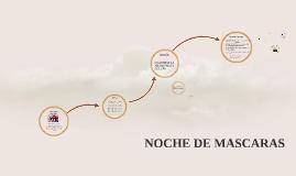 Copy of VIAJE DE GRADUACIÓN