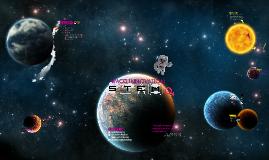 Copy of SPACEX PREZI