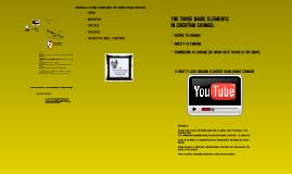 Copy of leadership presentation