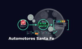 Automores San José
