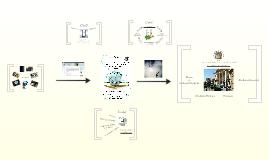 Prezentare Simularea admiterii la Medicina 2011