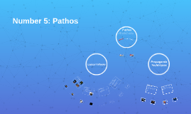 Number 5: Pathos