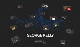 Copy of GEORGE KELLY
