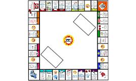 Vicepresidencia 2014 - 2015