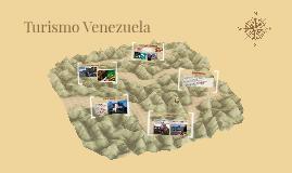 Copy of Turismo Venezuela