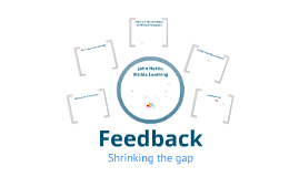 Copy of Feedback Prezi