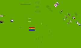 Rainbow Day 2016 - Grade 6