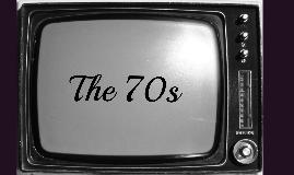 S'18 3+/ 70S