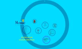 BILINGUALISM PROJECT COLEGIO MADRIGAL