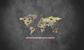 Copy of LOCALIZAÇÃO DE UNIDADES PRODUTIVAS