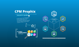 prophix-part-02-forecasting