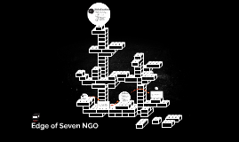 Edge of Seven NGO