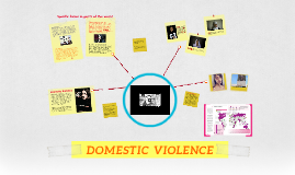 Domestic violence, also known as domestic abuse, spousal abu
