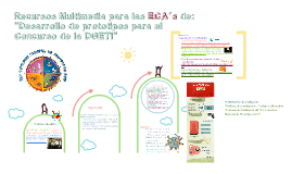 Propuesta Multimedia Educativa