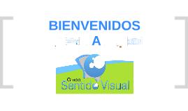 PORTAFOLIO DE SERVICIOS ÓPTICA VARILUZ