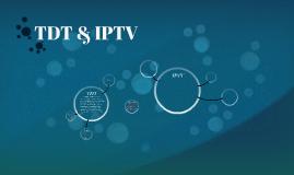 TDT & IPTV