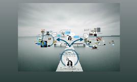 Copy of Strategic Vision vs. Strategic Action