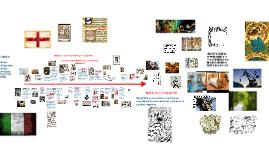Orígenes de la impresión y la tipografia