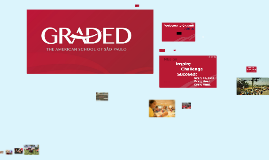 Presentation 1 - Graded