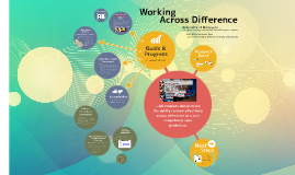 Working Across Difference CONF