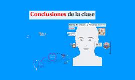 FUDA-9-Teoría del Órgano & Personas Jurídicas