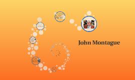 Copy of John Montague