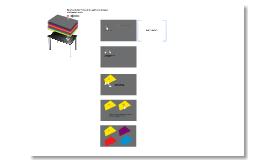 Visualisation PA