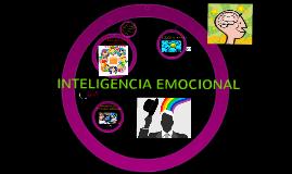 10 La Inteligencia Emocional en el Liderazgo