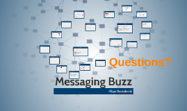 Messaging Buzz