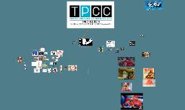 Tobacco Presentation - TPCC
