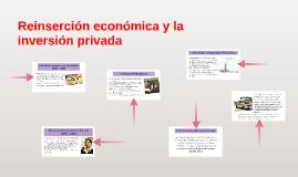 Desastroso Gobierno de Alan García (1985 -1990)