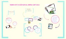 Copy of REIMPORTACIÓN EN EL MISMO ESTADO