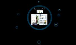 The Geico Mobile App