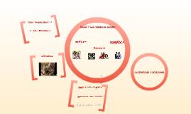 Unidad 1-Las relaciones sociales-I