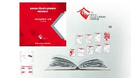 UEP Kısa SUnum 2016-2019
