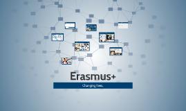 Prezentacja ogólna Erasmus+