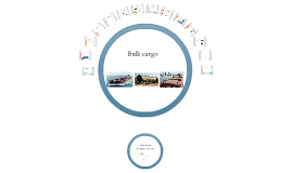 Copy of Copy of Cargo Bulk Presentation
