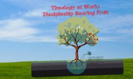 Theology at Work