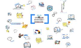 COMUNICACION INTERPERSONAL Y ORGANIZACIONAL