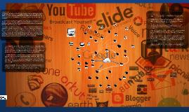 Copy of Copy of Internet sin supervisión: inestabilidad emocional y sus repe