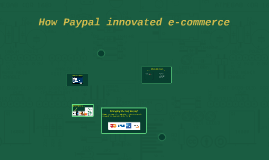 Copy of Paypal