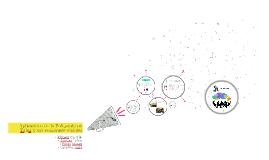 Aplicación de Poligamia en Talca y sus reacciones sociale